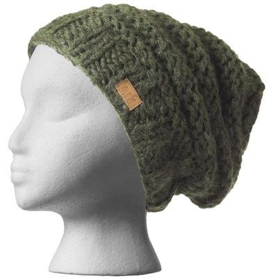 ARK Imports Ark, Trinity Slouch Hat