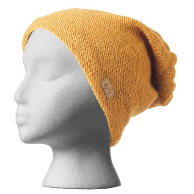 ARK Imports Ark, Parkdale Slouch Hat