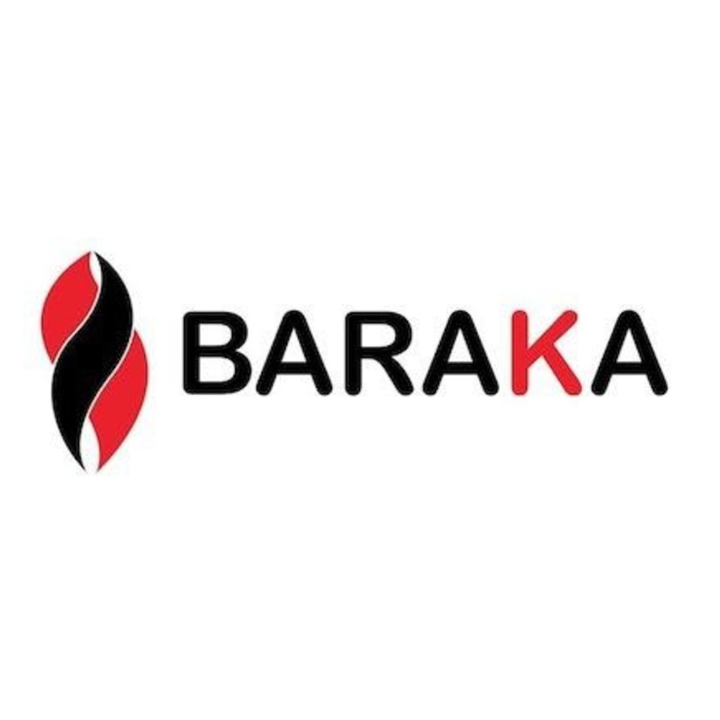 Baraka Baby Basket (Vegan)