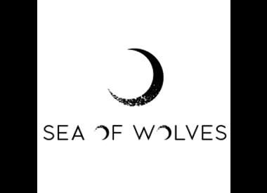 Sea of Wolves Design
