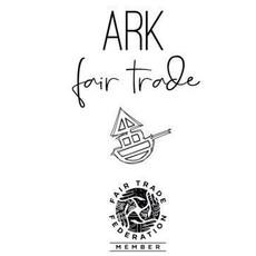 ARK Imports Ark, Hemp Mini Purse