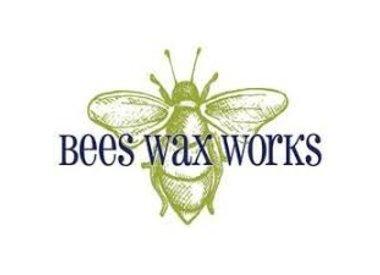 Bees Wax Works