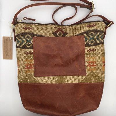 Grace Design Grace Design, Brooklyn Bag