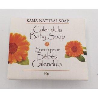 Kama Natural Soap Kama Baby Soap