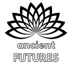 Ancinet Futures Ancient Futures, Willow Pants