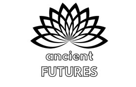 Ancinet Futures