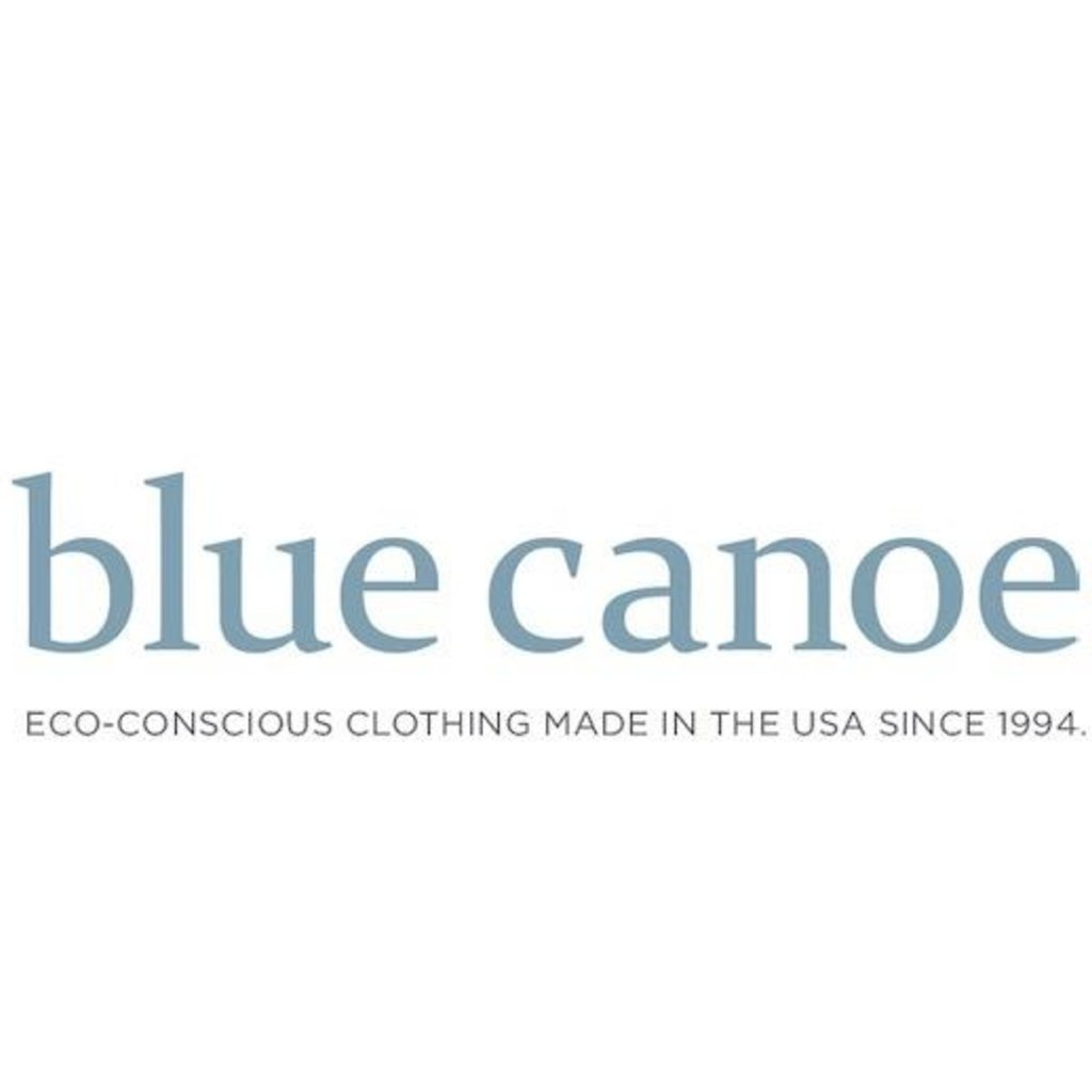 Blue Canoe Blue Canoe, Jen's Bra Top