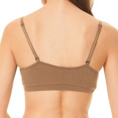 Blue Canoe Blue Canoe, Adjustable Bra