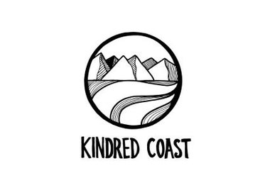 Kindred Coast