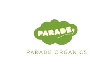 Parade Organics