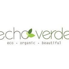 Echo Verde Echo Verde, Bamboo Pantie