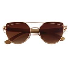 Kuma Sunglasses Kuma Sunglasses, Olive