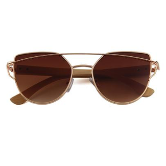 Kuma Sunglasses Kuma Sunglasses, Olive