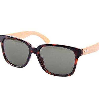 Kuma Sunglasses Kuma Sunglasses, Cypress