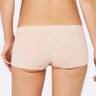 Boody Eco Wear Boody Eco Wear, Boyleg Brief