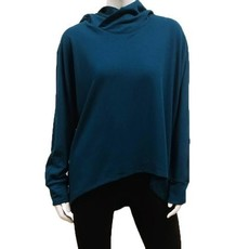 Gilmour Gilmour, Bamboo French Terry One Size Hoodie