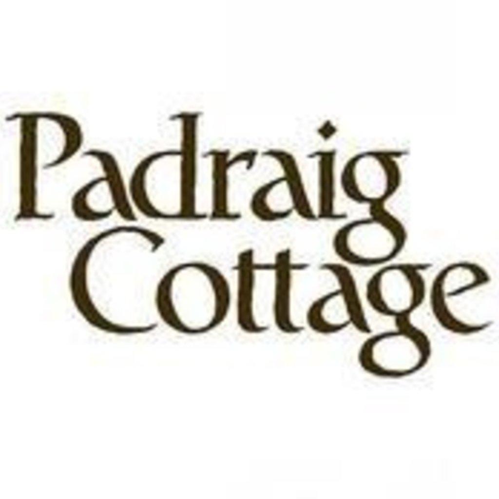 Padraig Cottage Padraig Cottage, Men's Slipper