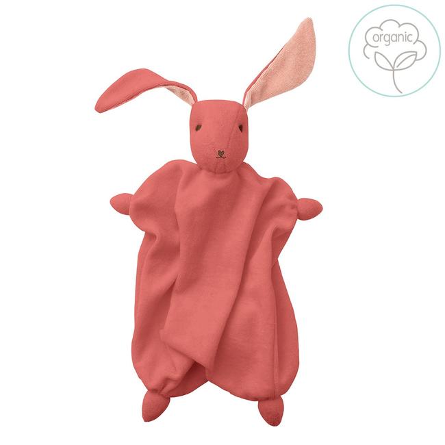 Hoppa, Lovey Tino Bunny