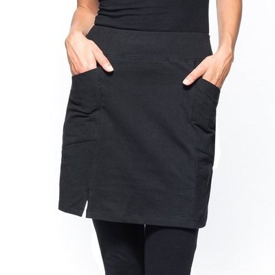 Alchemy Fashion Alchemy Fashions, Soma Skirt