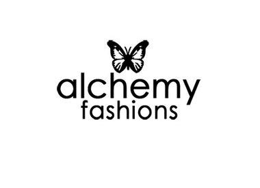 Alchemy Fashion