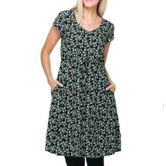 Alchemy Fashion Alchemy Fashions, Robyn Dress