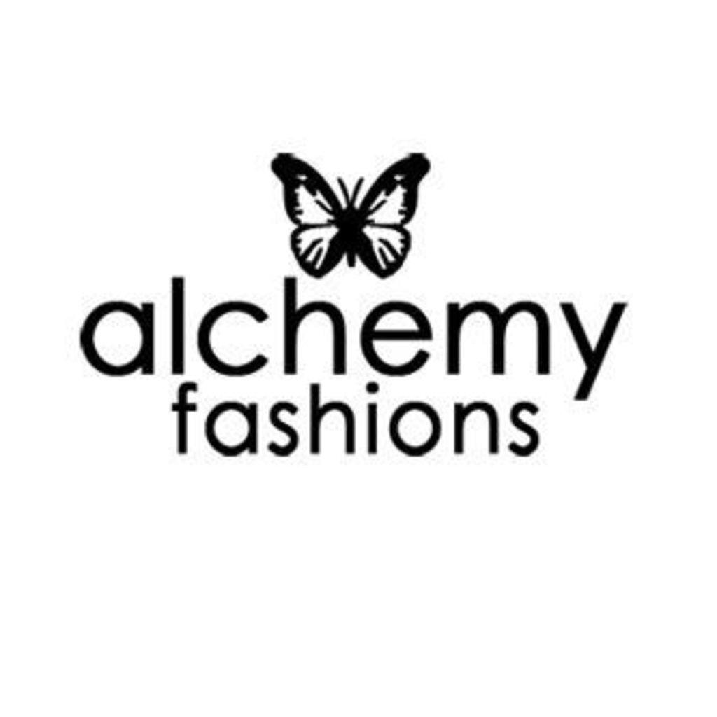 Alchemy Fashion Alchemy Fashions, Satya Long Tank