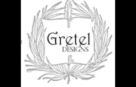 Gretel Designs