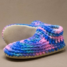 Padraig Cottage Padraig Cottage, Women's Slippers