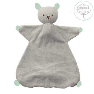 Hoppa, Lovey Indy Bear