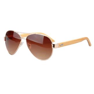 Kuma Sunglasses Kuma, Sunglasses, Jacaranda