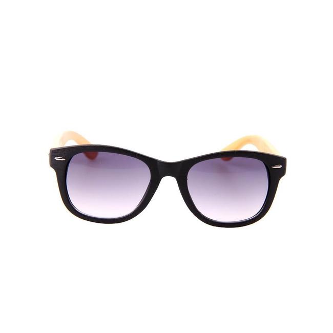 Kuma Sunglasses Kuma Sunglasses, Arbutus