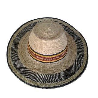 Baraka Baraka, Straw Hat