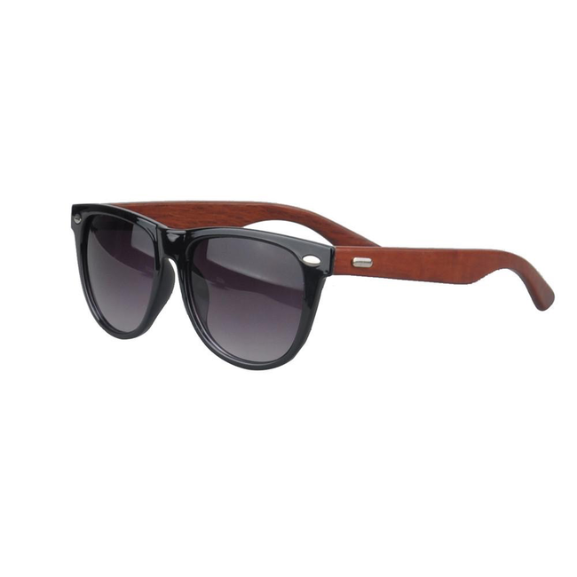Kuma Sunglasses Kuma Sunglasses, Big Banyan