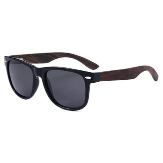 Kuma Sunglasses Kuma Sunglasses, Costa Rica (Polarized)