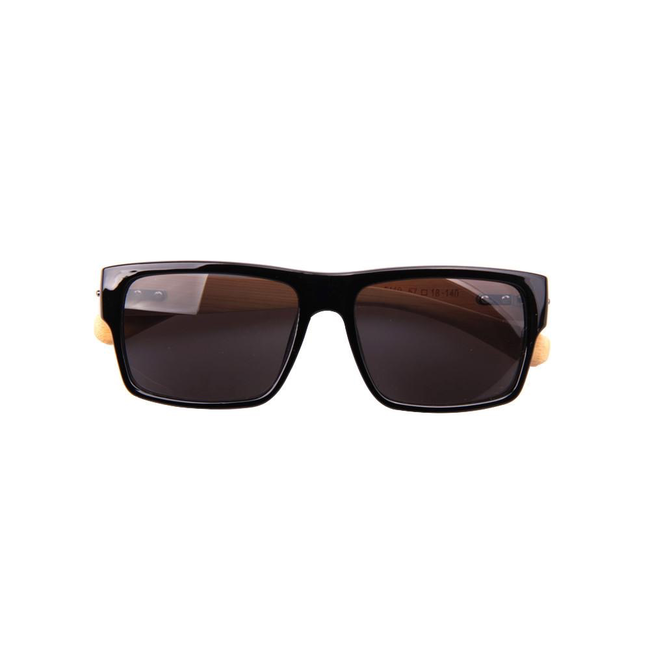 Kuma Sunglasses Kuma Sunglasses, Ceiba