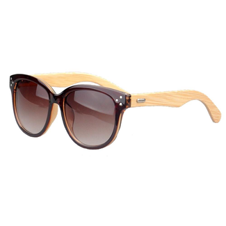 Kuma Sunglasses Kuma Sunglasses, Mallee