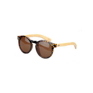 Kuma Sunglasses Eco Sunglasses, Mango