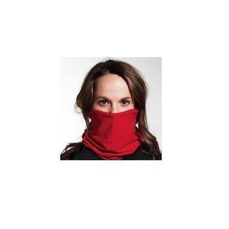 Brandwear Brandwear, Buffee (headband, scarf, mask combo)