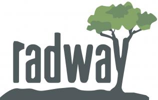 Radway Studio
