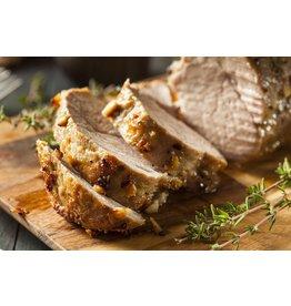 Grainy Mustard Pork Tenderloin (2)