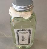 Apothecary  Bubble Bath Sea Salt  (473ml)