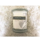 Apothecary Candle Patchouli / 270 g/ 50 hour