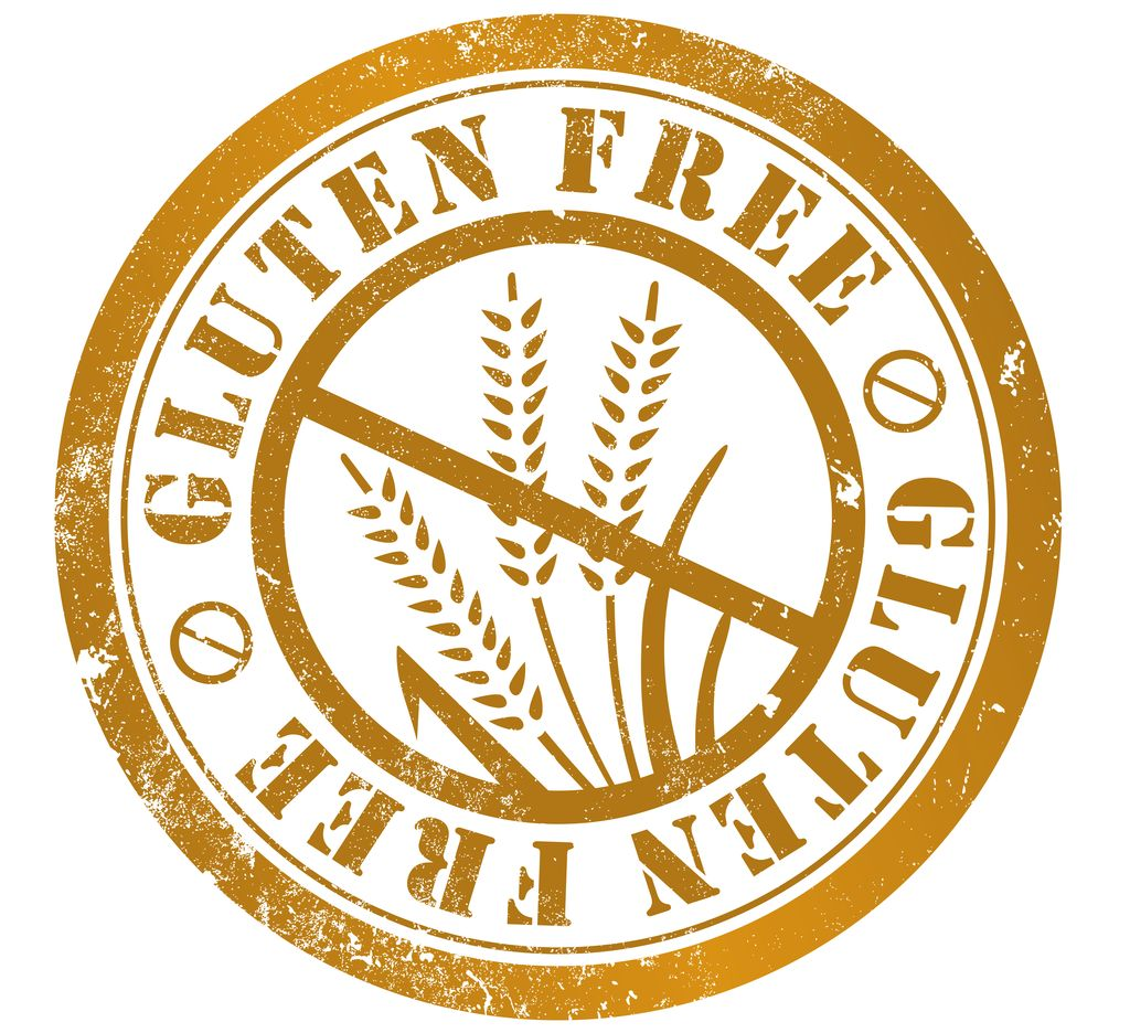Gluten Free Dinner Package (Serves 2)