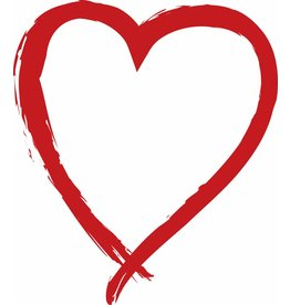 Valentine Date Night In-  Romantic Menu for Two