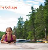 Kids Cottage Package (Serves 4)