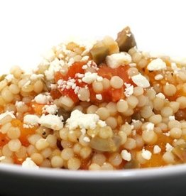 NEW Sundried Tomato Feta Couscous(2)