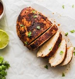 NEW Chipotle Lime Chicken