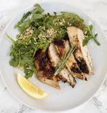 Rosemary Butterflied Chicken (4)