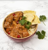 Thai Beef Curry(1)