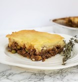 Shepherds Pie (8)
